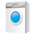 Indesit W125tx Manual wash_machine