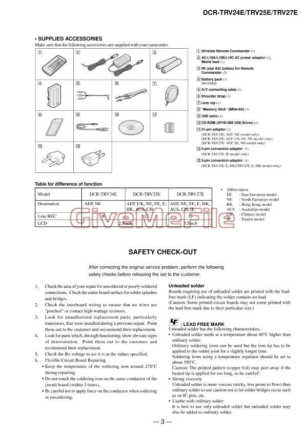 tardis technical manual pdf free download